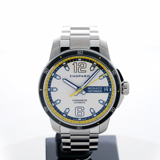 Chopard Classic Racing 158568-3001