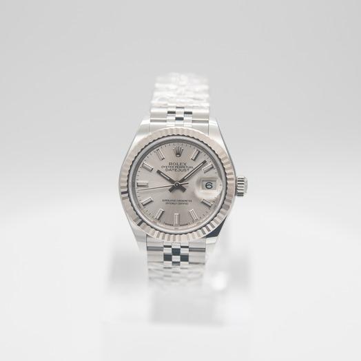 Rolex Lady Datejust 279174-0005