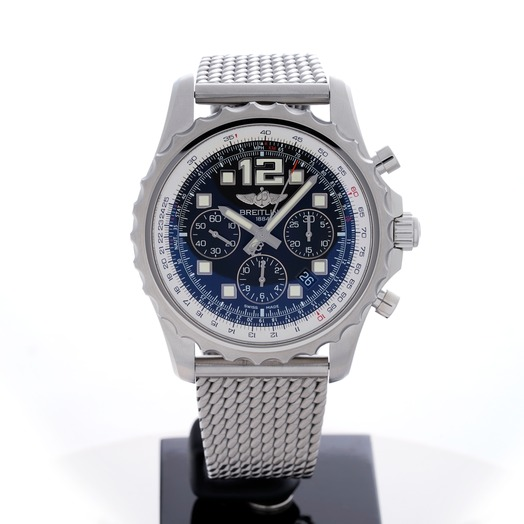 Breitling Professional A2336035/BA68