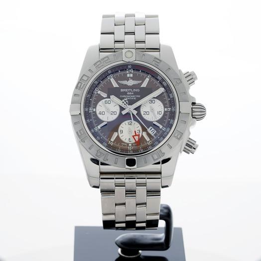 Breitling Chronomat AB042011/Q589