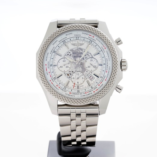 Breitling Bentley AB0521U0/A755